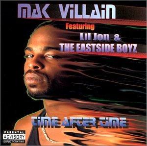 The Eastside Boyz
