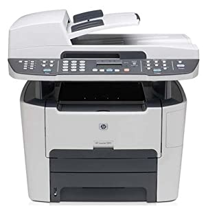 hp laserjet 1320 pcl 6 driver windows 7 filepro. Black Bedroom Furniture Sets. Home Design Ideas