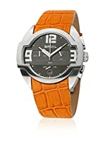 Breil Reloj de cuarzo Man BW0045 41.0 mm