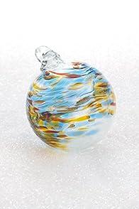 Kitras Glass Autumn Wind 2