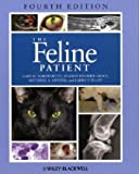 img - for The Feline Patient, 4th Edition book / textbook / text book