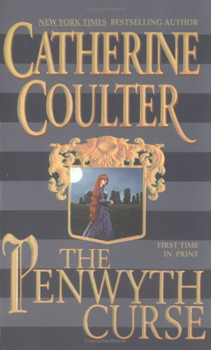 The Penwyth Curse (Song Series), Catherine Coulter