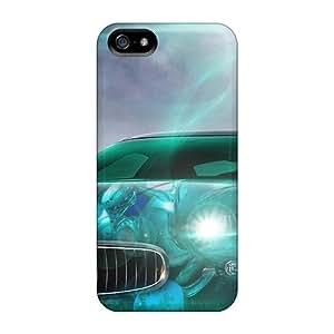 Cover Casing(carros Carrinho De M O Quadro): Cell Phones & Accessories