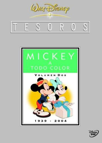 tesoros-disney-mickey-a-todo-color-volumen-2-dvd