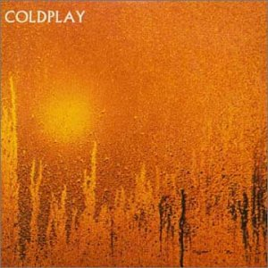 Coldplay - Sparks [EP] - Zortam Music