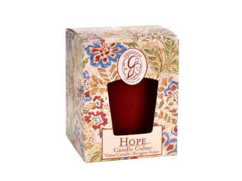 greenleaf-home-fragrance-candle-cube-votive-add-a-refreshing-smell-to-your-home
