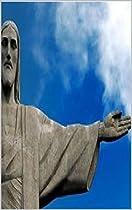 (LATVIEŠU IZDEVUMS) DZIESMU SāKT OLIMPISKāS SPēLES RIO DE JANEIRO, BRAZīLIJA: BRīVīBA SKAN! LATVIAN EDITION SONGS TO START OLYMPIC GAMES RIO DE JANEIRO, BRAZIL: FREEDOM RING! (OLYMPIC SONGS BOOK 1)