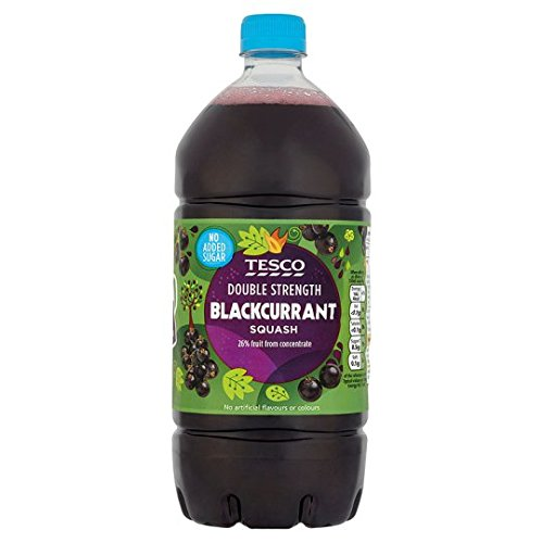 tesco-double-strength-blackcurrant-squash-no-added-sugar-15l