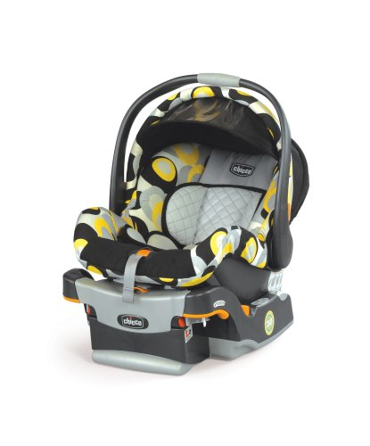 infant car seat chicco ketfit 30 infant car seat miro baby seats for car. Black Bedroom Furniture Sets. Home Design Ideas