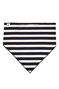 Bellybutton Kids Nickytuch - Pañuelo de el cuello para niños