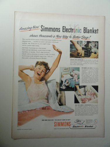 History Of Mattresses front-626204