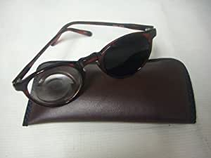 Microscopic Reading Spectacle 8.0x OD