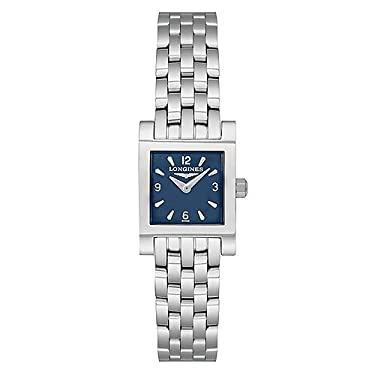 Longines Dolce Vita_Watch Watch L51614986