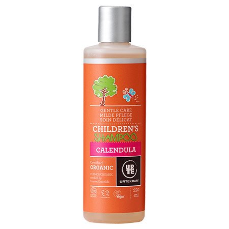 organic-childrens-shampoo-calendula-no-fragrance-250ml
