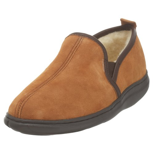 Buy L.B. Evans Men's Klondike Slipper