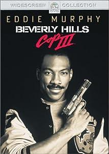 Beverly Hills Cop III [Import]