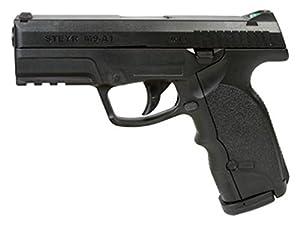 Steyr M9-A1 CO2 BB Pistol air pistol