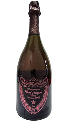 champagne-dom-perignon-vintage-rose-2004-whisky