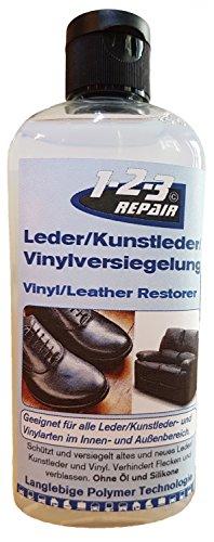 leather-leather-vinyl-sealer-123-repair