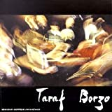 echange, troc Taraf Borzo - Musiques Tziganes