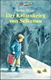 img - for Der Kr tenkrieg von Selkenau. book / textbook / text book