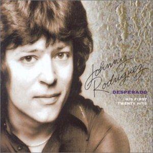 Desperado (His First Twenty Hits)