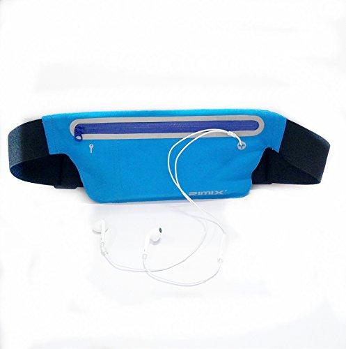 jyzb-10-zoll-mini-klinke-musik-tasche-reiten-fitness-schweiss-lauft-sicherheit-handy-tasche-blue-10-