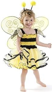 Amazon.com: Bumblebee Dress: Toys & Games