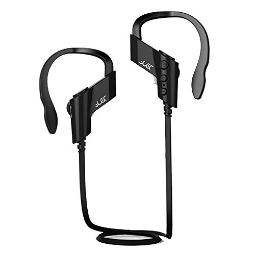 Bluetooth Earphones, Sophia Shop Bluetooth 4.1