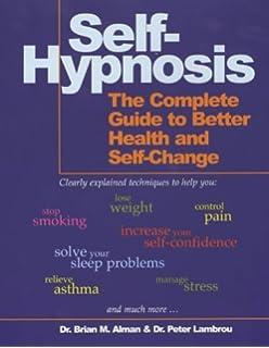 hypnosis queens ny