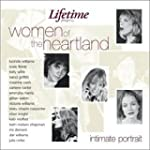 Intimate Portrait: Women of the Heart...