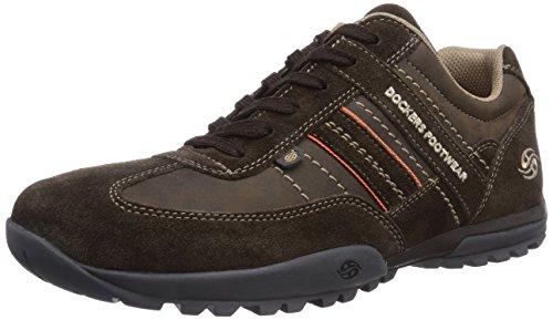 dockers-by-gerli-36ht001-zapatilla-deportiva-de-cuero-hombre-color-marron-talla-43