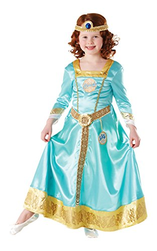 deluxe-ornementale-merida-disney-princess-enfants-fancy-dress-cosutme-grand-128cm