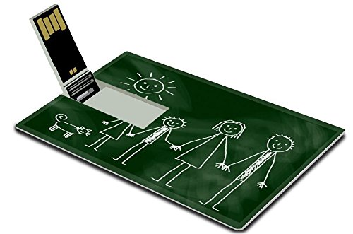 msd-32gb-usb-flash-drive-20-memory-stick-credit-card-size-drawing-of-family-image-12219999