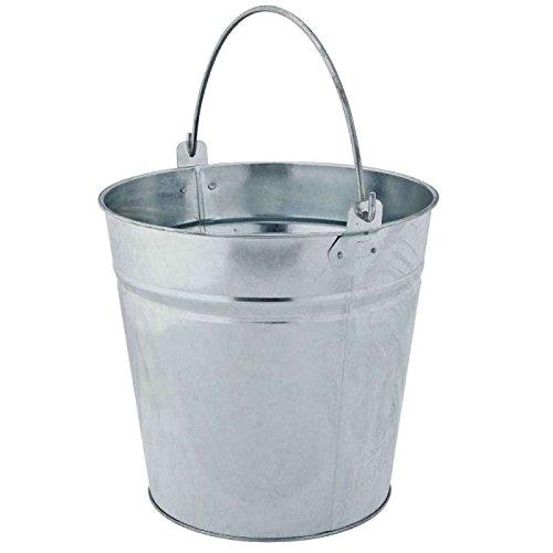 seau-en-metal-galvanise-10-litres