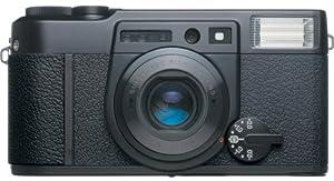 Fujifilm Klasse S Film Camera