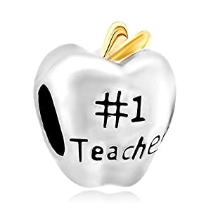 pandora chatham for teacher