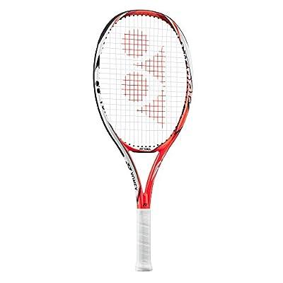Yonex VCORE Si 25 G0 Tennis Racquet