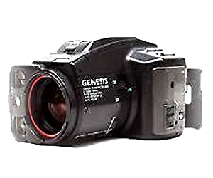 Chinon Genesis GS 7 SLR Camera