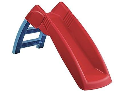 Mookie Slide