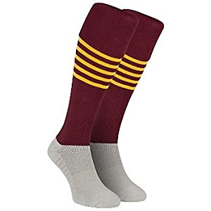 2012-13 Man City Away Umbro Football Socks