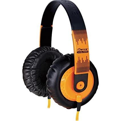 iDance-SeDJ-Over-the-Ear-Headset