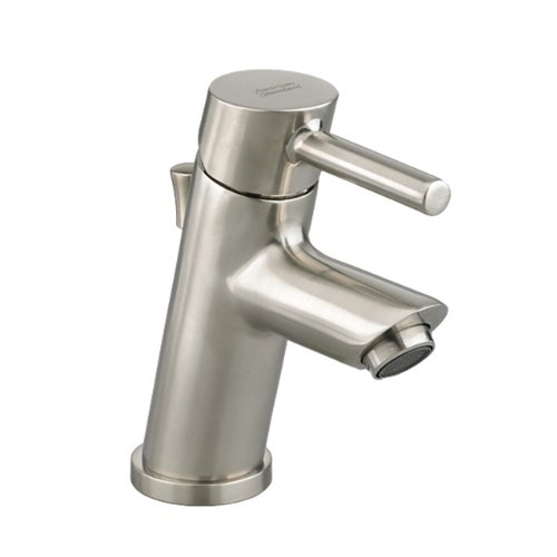 Oil Rubbed Bronze Kingston Brass KS2985DFL NuFrench Widespread Lavatory Faucet with Brass Pop-Up