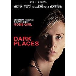 Dark Places -