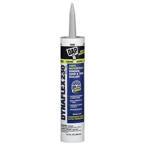 dap-18286-gray-dynaflex-230-sealant-101-ounce-light-gray