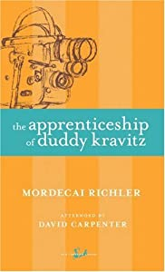 duddy kravitz ruthless 2018-8-18 essays and criticism on mordecai richler - richler, mordecai (vol  richler is best known for the apprenticeship of duddy kravitz,  they are ruthless and are.