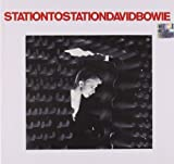 Station To Station By David Bowie (2010-09-27)