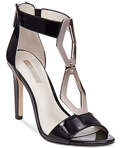 bcbgeneration-cayce-women-open-toe-synthetic-sandals-black-size-75