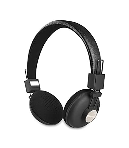 Playmor-BH2101-Bluetooth-Headphone
