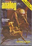 img - for ANALOG Science Fiction/ Science Fact: June 1977 book / textbook / text book